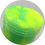 Thumbnail: Sprite Jelly - 8oz