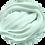 Thumbnail: Mint Choc Chip Sundae - 8oz