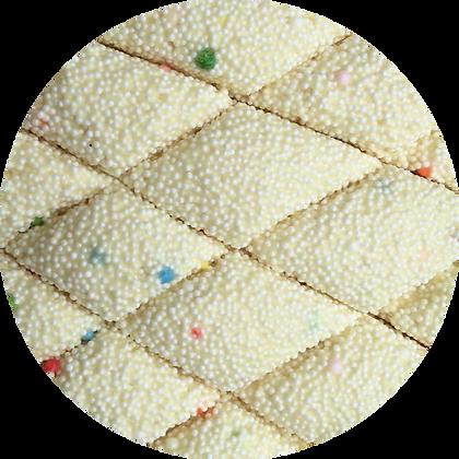 Banana Split Floam - 8oz