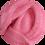 Thumbnail: Iced Pink Lemonade - 8oz