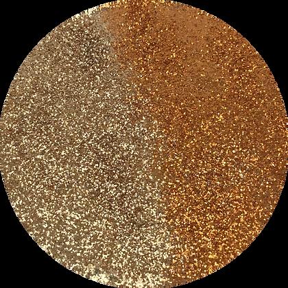 Copper Sparkle - 8oz