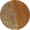 Thumbnail: Copper Sparkle - 8oz