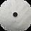 Thumbnail: Oreo Buttercream - 8oz