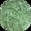 Thumbnail: Kiwi Juice - 8oz