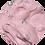 Thumbnail: Froot Loops - 8oz