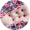 Thumbnail: Cotton Candy Cereal - 8oz