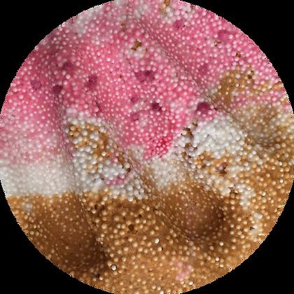 Strawberry Cheesecake - 8oz