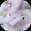 Thumbnail: Confetti Cupcake - 8oz