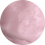 Strawberry Cereal Milk glossy slime