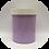 Thumbnail: Clear Plastic Jar - 8oz