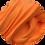 Thumbnail: Cheetos Puffs - 8oz