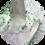 Thumbnail: Crushed Pistachio Macaron - 8oz