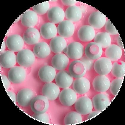 Hubba Bubba Balls - 8oz