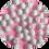 Thumbnail: Hubba Bubba Balls - 8oz