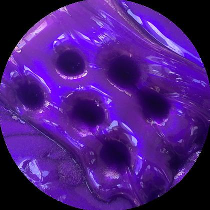 Infinity Power Stone - 8oz