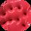 Thumbnail: Cherry Christmas - 8oz