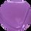 Thumbnail: Grape Parfait  - 8oz