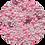 Thumbnail: Cupid's Cake Pop - 8oz