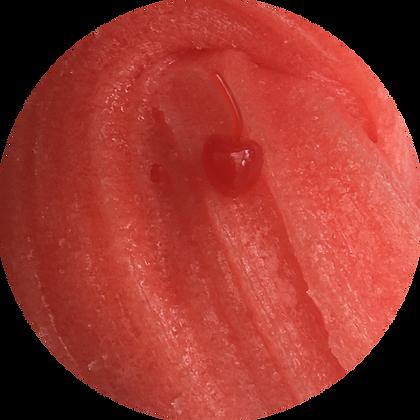 Cherry Icee - 8oz