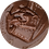 Thumbnail: Melted Chocolate - 8oz
