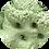 Thumbnail: Kiwi Crunch - 8oz
