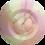 Thumbnail: Marshmallow Twist - 8oz