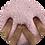 Thumbnail: Pink Candy Floss - 8oz