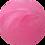 Thumbnail: Fairy Jelly - 8oz