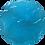 Thumbnail: Bluefire Jellyfish - 8oz