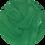 Thumbnail: Emerald Shimmer - 8oz