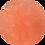Thumbnail: Orange Jelly - 8oz