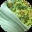Thumbnail: Pineapple Chunks - 8oz