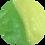 Thumbnail: Lemon and Lime Sherbet - 8oz