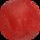 Thumbnail: Cherry Icee - 8oz