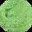 Thumbnail: Pistacchio Ice cream - 8oz