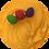 Thumbnail: Creme Egg Yolk - 8oz