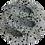 Thumbnail: Crushed Oreos - 8oz