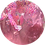 Thumbnail: Floral Water - 8oz
