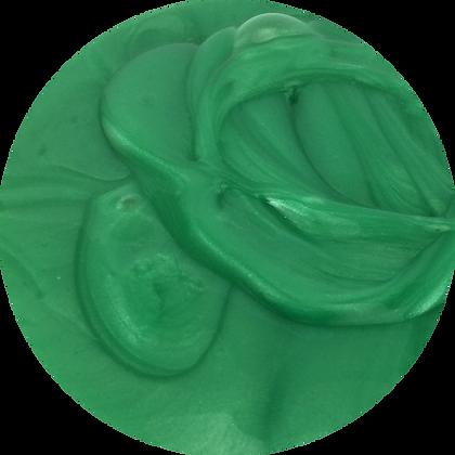 Emerald Shimmer - 8oz