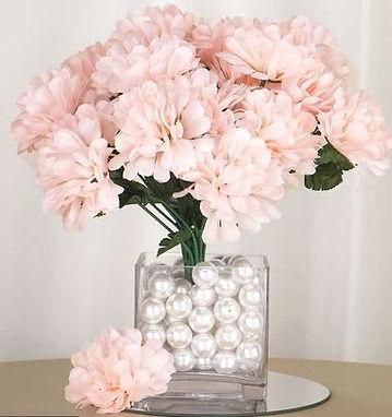 pearls vase filler 3.JPG