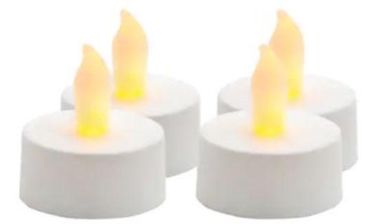 Tealight White LED.JPG