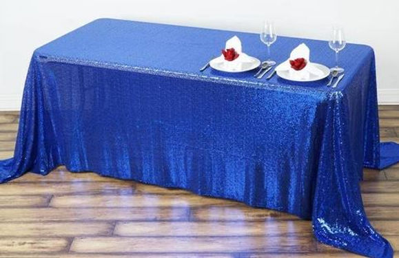 Sequin Royal Blue Rectangle.JPG