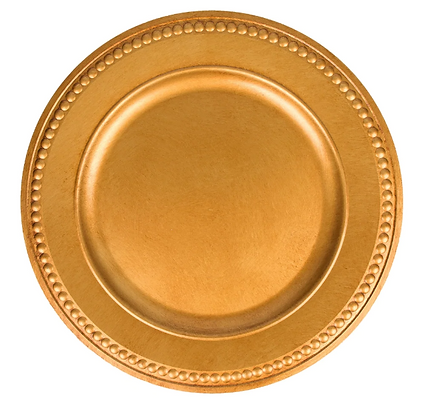 Antique Finish Charger Plate.PNG