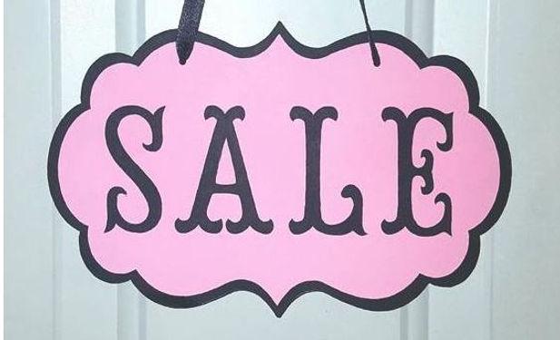 Sale Sign2.JPG