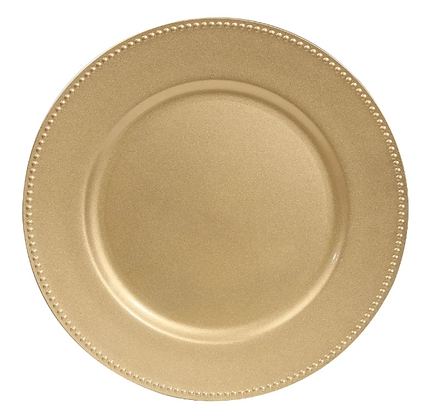 Gold Charger Plate2.PNG