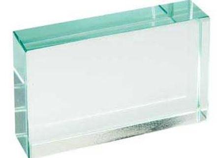 Block glass frame2.JPG