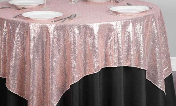 70X70 Square Blush Pink Sequin.JPG
