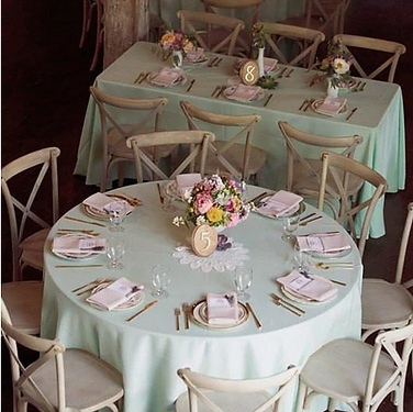 Round Tablecloth Cover Photo.PNG