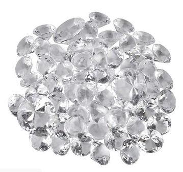 Diamond Scatter.JPG