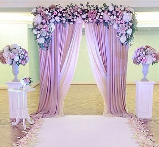 10X10 Backdrop Stand2.JPG